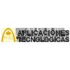 APLICACIONES-TECNOLOGICAS