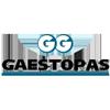 GAESTOPAS