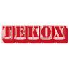 TEKOX