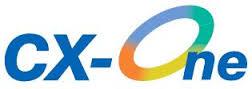 Software de programación CX-one + Simulador