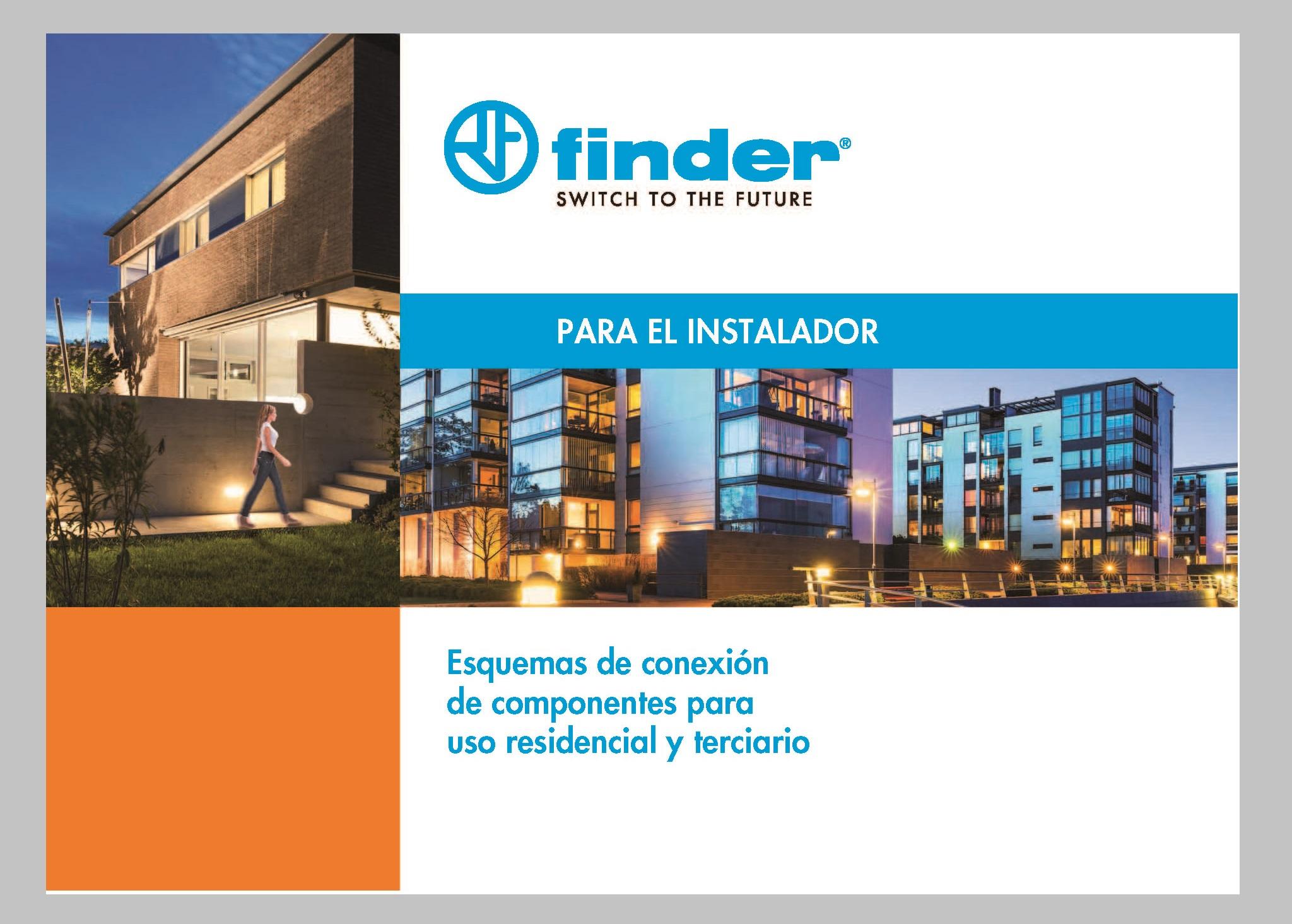 install_ES_Página_001