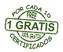 1-gratis
