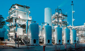 Asesor-Técnico-Energético-Industrial