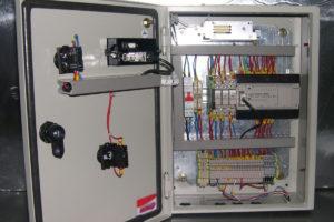 Autómatas-Programables-II