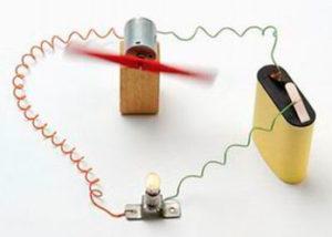 Electricidad-Básica-I-Corriente-Continua