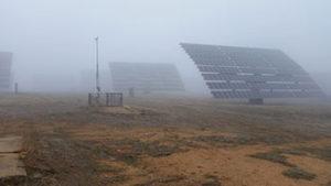 Energía-Solar-Fotovoltaíca
