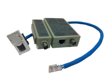 instalaciones informaticas para electricistas e1513696881307