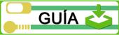 guia-rebt