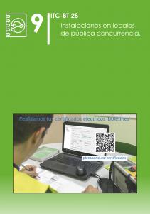 https://www.plcmadrid.es/wp-content/uploads/2016/12/ITC-BT-28_PORTADA-1-211x300.png