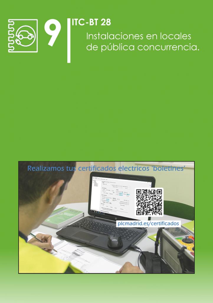https://www.plcmadrid.es/wp-content/uploads/2016/12/ITC-BT-28_PORTADA-1-722x1024.png