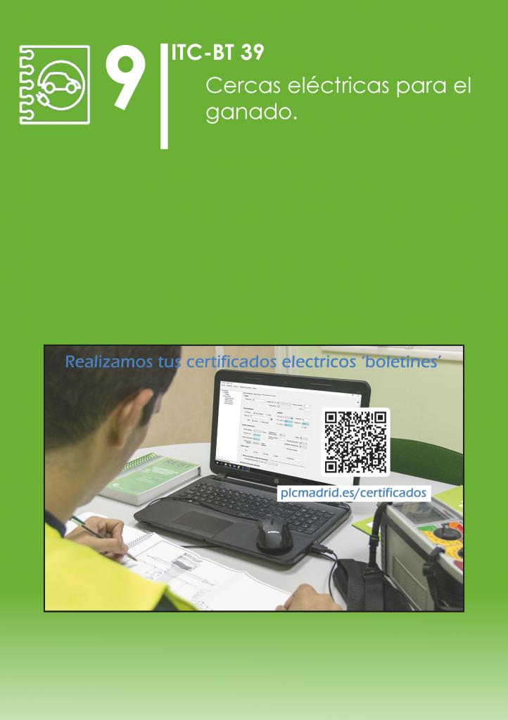 https://www.plcmadrid.es/wp-content/uploads/2016/12/ITC-BT-39_PORTADA-1-722x1024.png