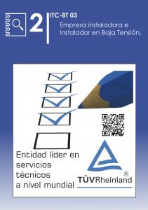 https://www.plcmadrid.es/wp-content/uploads/2016/12/ITC-BT-3_PORTADA-211x300.png