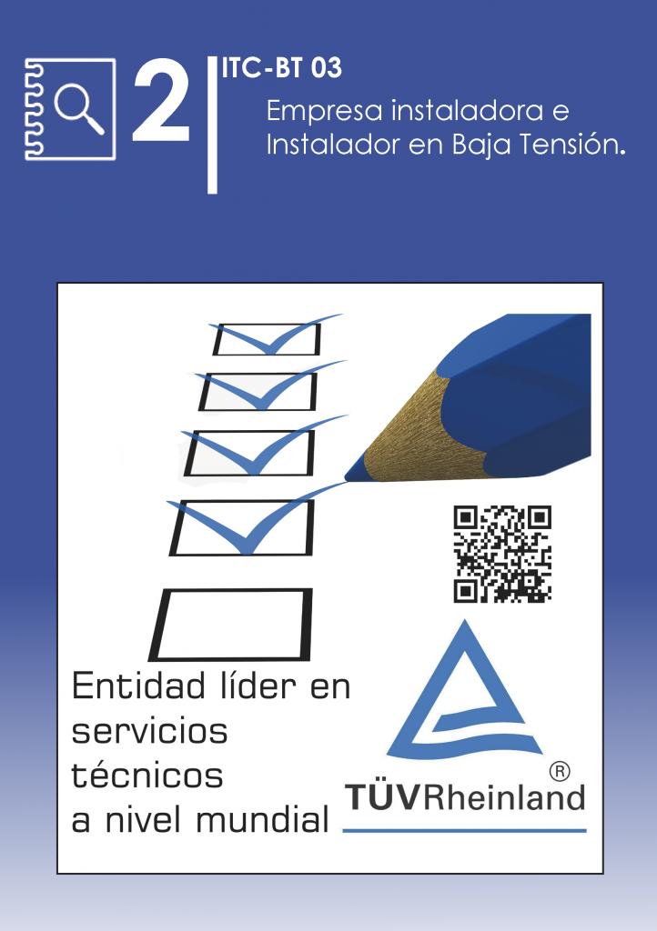 https://www.plcmadrid.es/wp-content/uploads/2016/12/ITC-BT-3_PORTADA-722x1024.png