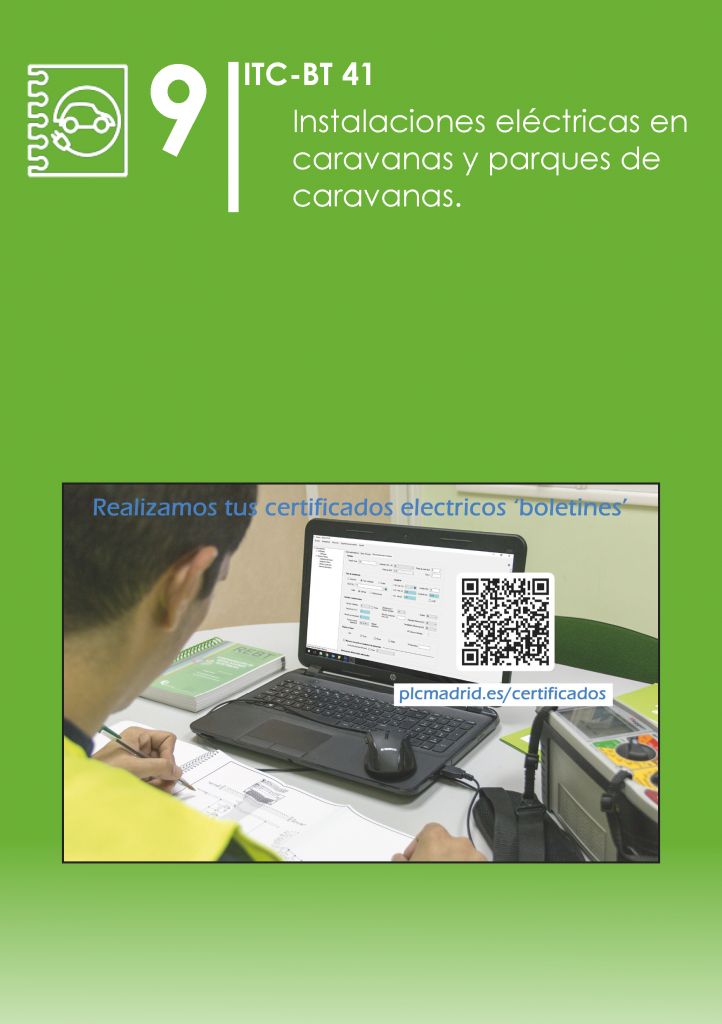 https://www.plcmadrid.es/wp-content/uploads/2016/12/ITC-BT-41_PORTADA-1-722x1024.png