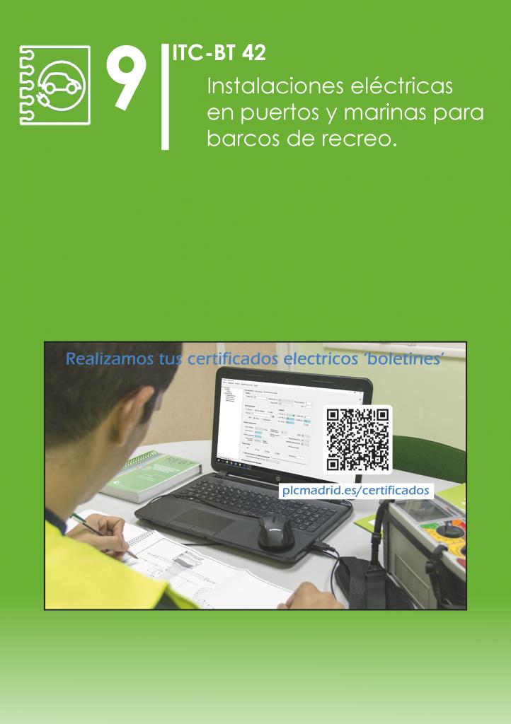 https://www.plcmadrid.es/wp-content/uploads/2016/12/ITC-BT-42_PORTADA-1-722x1024.png