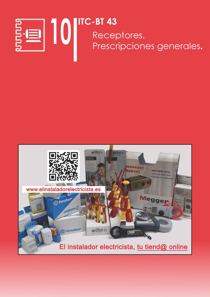 https://www.plcmadrid.es/wp-content/uploads/2016/12/ITC-BT-43_PORTADA-722x1024.png