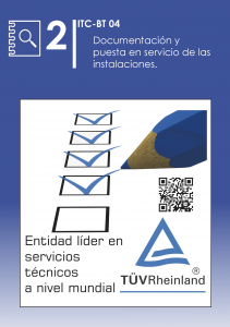 https://www.plcmadrid.es/wp-content/uploads/2016/12/ITC-BT-4_PORTADA-211x300.png