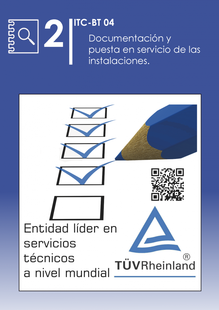 https://www.plcmadrid.es/wp-content/uploads/2016/12/ITC-BT-4_PORTADA-722x1024.png