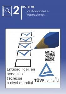 https://www.plcmadrid.es/wp-content/uploads/2016/12/ITC-BT-5_PORTADA-211x300.png