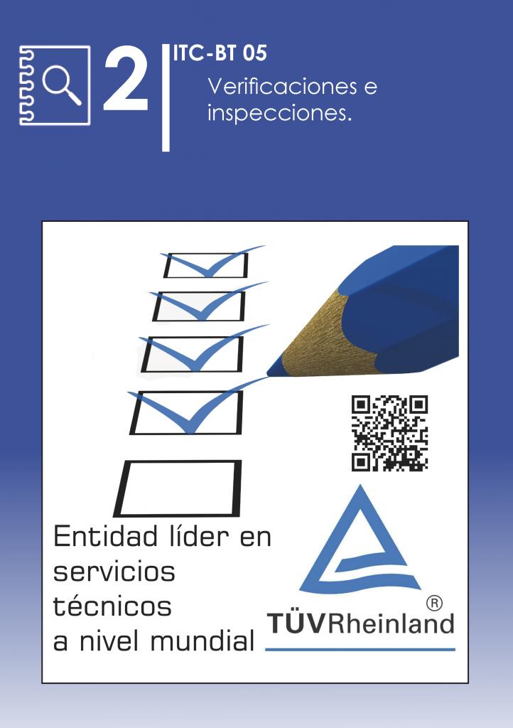 https://www.plcmadrid.es/wp-content/uploads/2016/12/ITC-BT-5_PORTADA-722x1024.png