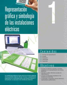 prote PDF DEFI LIBRO INSTA ELEC INTERIORES 7AS Página 023