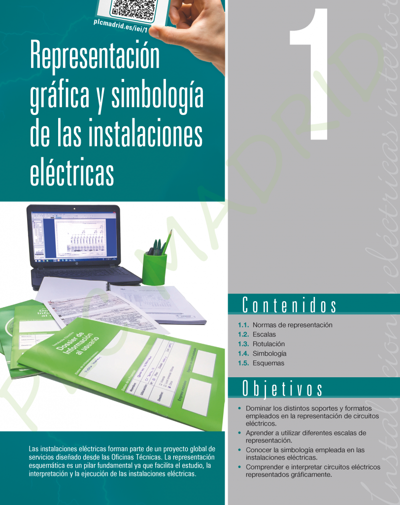 https://www.plcmadrid.es/wp-content/uploads/2017/01/prote_PDF-DEFI_LIBRO_INSTA-ELEC-INTERIORES_7AS_Página_023-812x1024.png