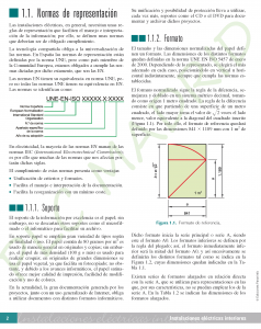 https://www.plcmadrid.es/wp-content/uploads/2017/01/prote_PDF-DEFI_LIBRO_INSTA-ELEC-INTERIORES_7AS_Página_024-238x300.png