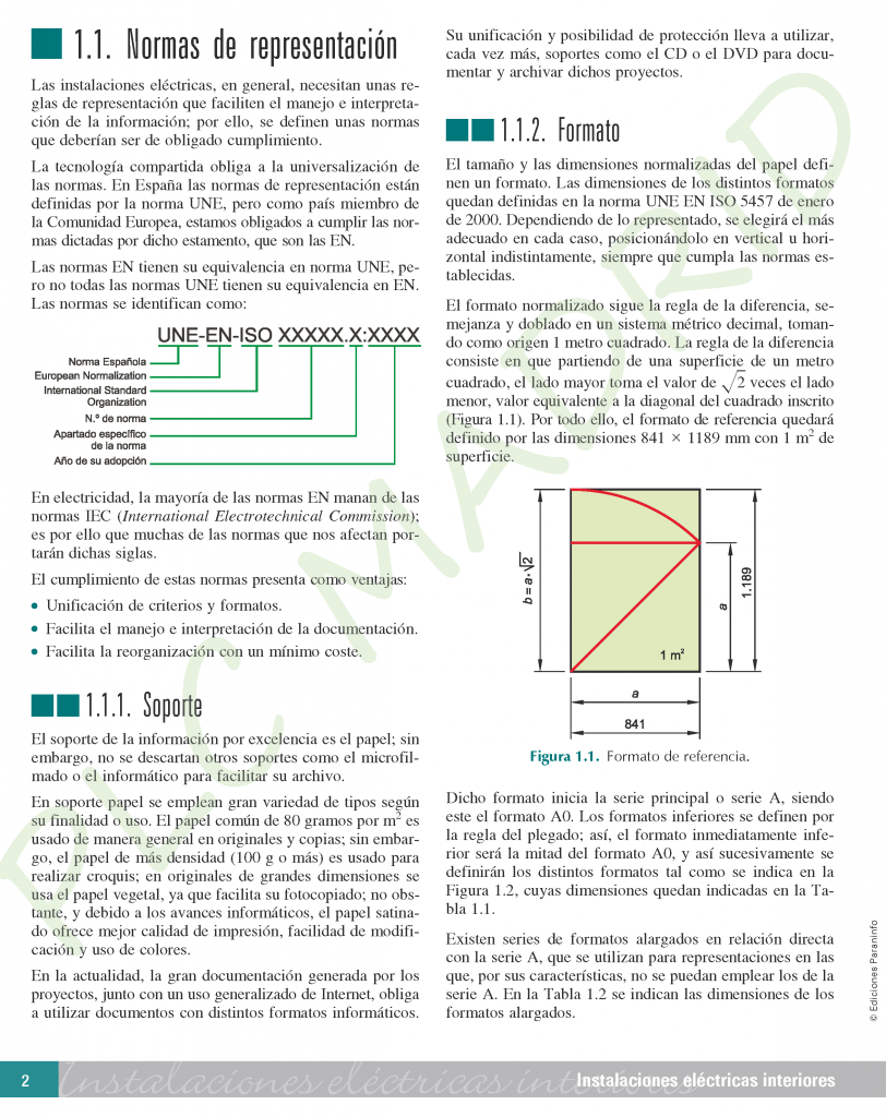 https://www.plcmadrid.es/wp-content/uploads/2017/01/prote_PDF-DEFI_LIBRO_INSTA-ELEC-INTERIORES_7AS_Página_024-812x1024.png
