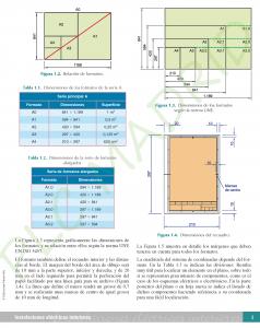 https://www.plcmadrid.es/wp-content/uploads/2017/01/prote_PDF-DEFI_LIBRO_INSTA-ELEC-INTERIORES_7AS_Página_025-238x300.png