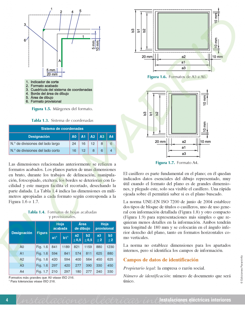 https://www.plcmadrid.es/wp-content/uploads/2017/01/prote_PDF-DEFI_LIBRO_INSTA-ELEC-INTERIORES_7AS_Página_026-812x1024.png