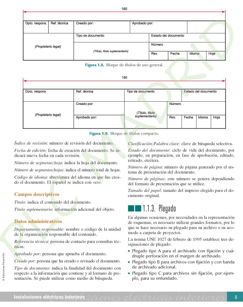 https://www.plcmadrid.es/wp-content/uploads/2017/01/prote_PDF-DEFI_LIBRO_INSTA-ELEC-INTERIORES_7AS_Página_027-812x1024.png