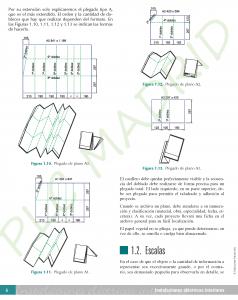 https://www.plcmadrid.es/wp-content/uploads/2017/01/prote_PDF-DEFI_LIBRO_INSTA-ELEC-INTERIORES_7AS_Página_028-238x300.png