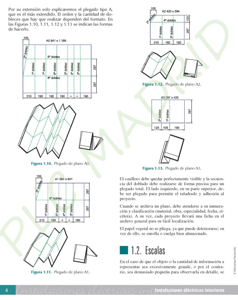 https://www.plcmadrid.es/wp-content/uploads/2017/01/prote_PDF-DEFI_LIBRO_INSTA-ELEC-INTERIORES_7AS_Página_028-812x1024.png