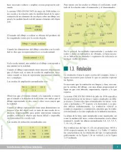 https://www.plcmadrid.es/wp-content/uploads/2017/01/prote_PDF-DEFI_LIBRO_INSTA-ELEC-INTERIORES_7AS_Página_029-238x300.png