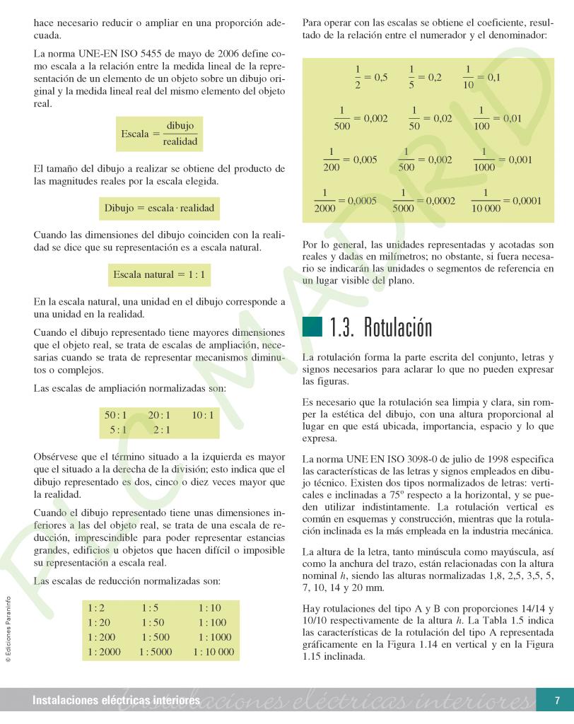 https://www.plcmadrid.es/wp-content/uploads/2017/01/prote_PDF-DEFI_LIBRO_INSTA-ELEC-INTERIORES_7AS_Página_029-812x1024.png