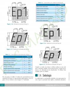 https://www.plcmadrid.es/wp-content/uploads/2017/01/prote_PDF-DEFI_LIBRO_INSTA-ELEC-INTERIORES_7AS_Página_030-238x300.png