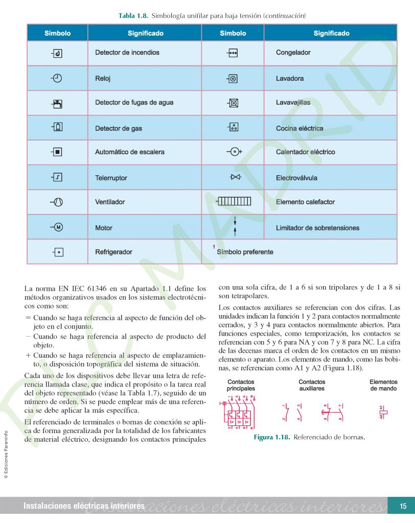https://www.plcmadrid.es/wp-content/uploads/2017/01/prote_PDF-DEFI_LIBRO_INSTA-ELEC-INTERIORES_7AS_Página_037-812x1024.png