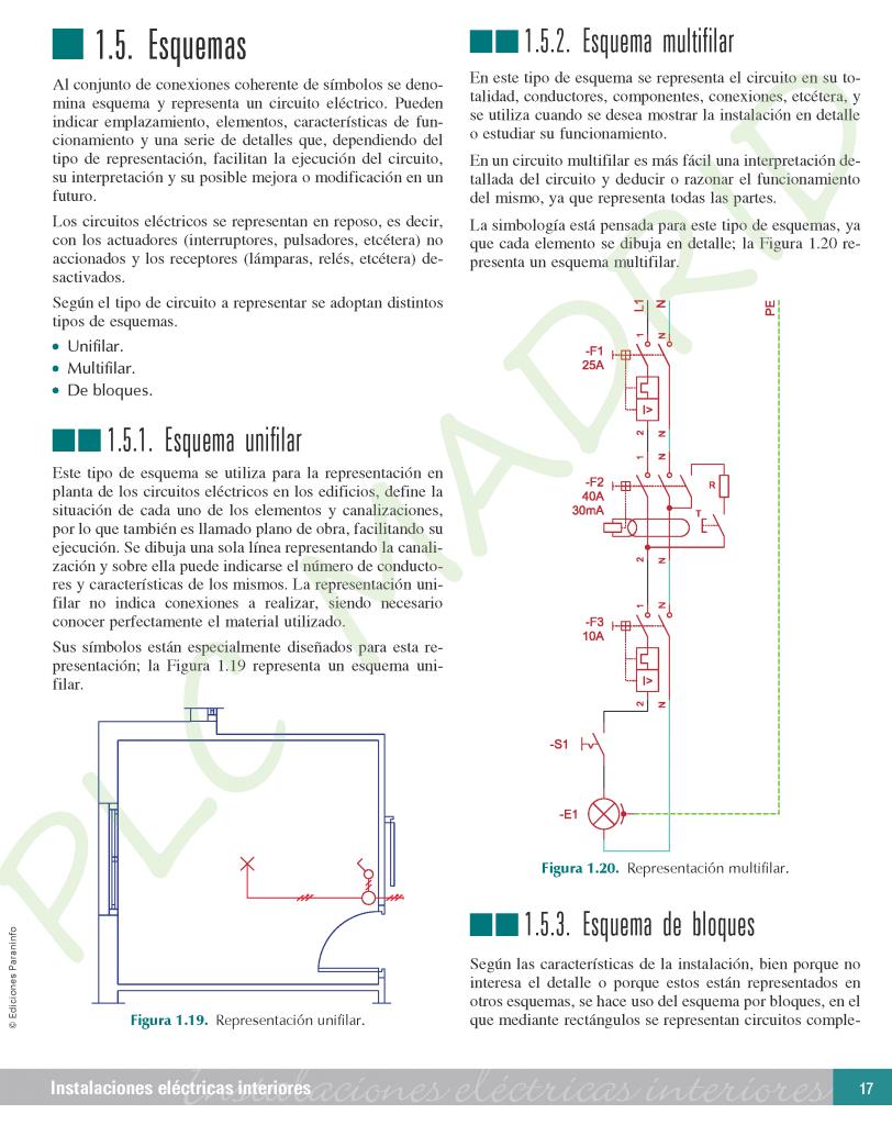 https://www.plcmadrid.es/wp-content/uploads/2017/01/prote_PDF-DEFI_LIBRO_INSTA-ELEC-INTERIORES_7AS_Página_039-812x1024.png