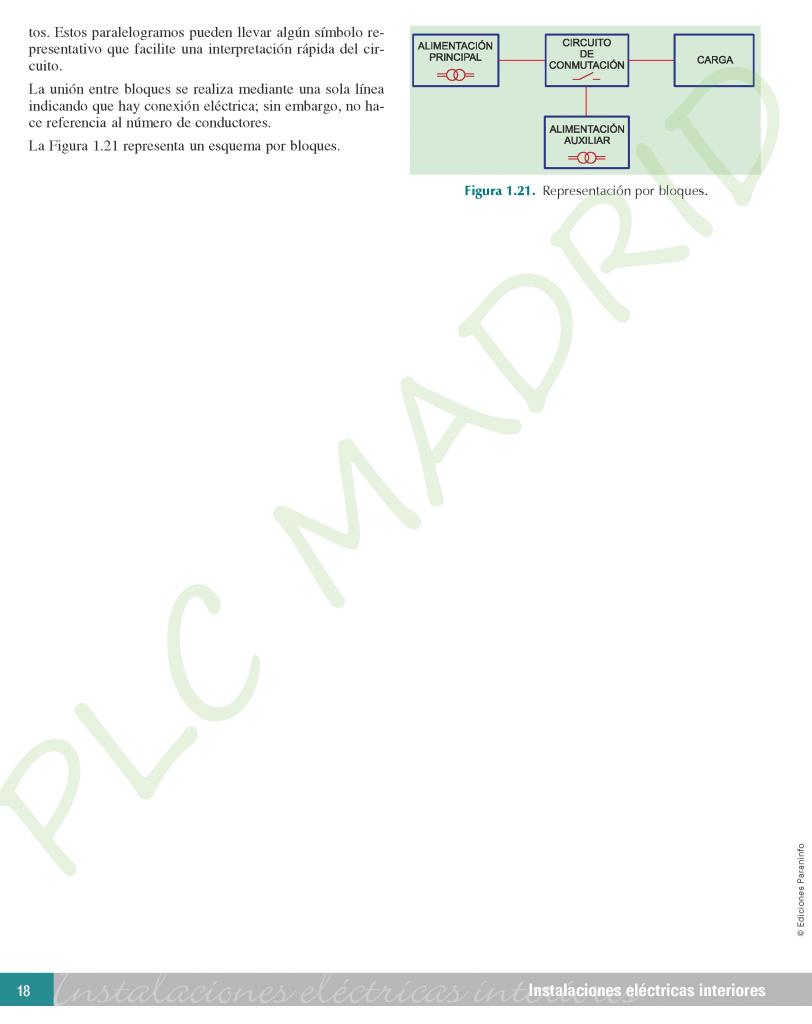 https://www.plcmadrid.es/wp-content/uploads/2017/01/prote_PDF-DEFI_LIBRO_INSTA-ELEC-INTERIORES_7AS_Página_040-812x1024.png