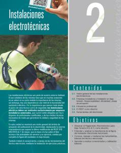 prote PDF DEFI LIBRO INSTA ELEC INTERIORES 7AS Página 043