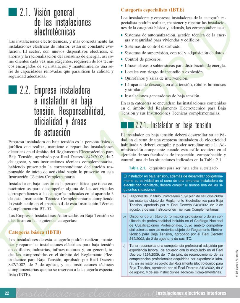 https://www.plcmadrid.es/wp-content/uploads/2017/01/prote_PDF-DEFI_LIBRO_INSTA-ELEC-INTERIORES_7AS_Página_044-812x1024.png