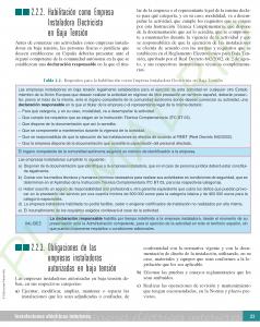 https://www.plcmadrid.es/wp-content/uploads/2017/01/prote_PDF-DEFI_LIBRO_INSTA-ELEC-INTERIORES_7AS_Página_045-238x300.png