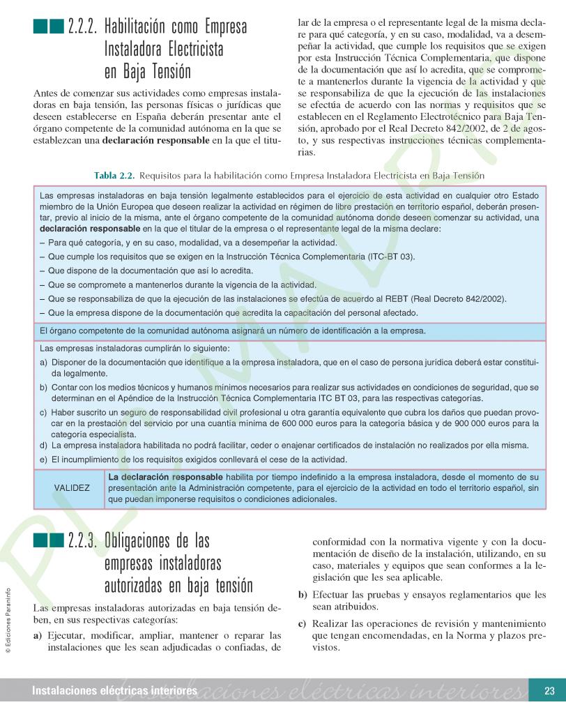 https://www.plcmadrid.es/wp-content/uploads/2017/01/prote_PDF-DEFI_LIBRO_INSTA-ELEC-INTERIORES_7AS_Página_045-812x1024.png