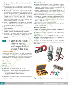 https://www.plcmadrid.es/wp-content/uploads/2017/01/prote_PDF-DEFI_LIBRO_INSTA-ELEC-INTERIORES_7AS_Página_046-238x300.png