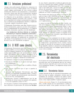 https://www.plcmadrid.es/wp-content/uploads/2017/01/prote_PDF-DEFI_LIBRO_INSTA-ELEC-INTERIORES_7AS_Página_047-238x300.png