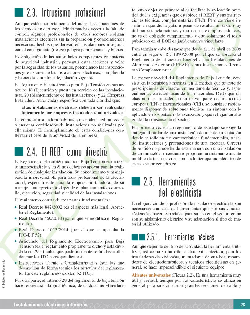 https://www.plcmadrid.es/wp-content/uploads/2017/01/prote_PDF-DEFI_LIBRO_INSTA-ELEC-INTERIORES_7AS_Página_047-812x1024.png