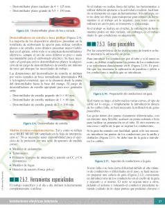 https://www.plcmadrid.es/wp-content/uploads/2017/01/prote_PDF-DEFI_LIBRO_INSTA-ELEC-INTERIORES_7AS_Página_049-238x300.png