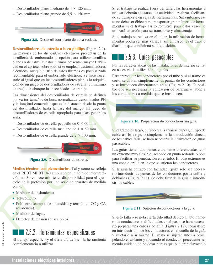 https://www.plcmadrid.es/wp-content/uploads/2017/01/prote_PDF-DEFI_LIBRO_INSTA-ELEC-INTERIORES_7AS_Página_049-812x1024.png