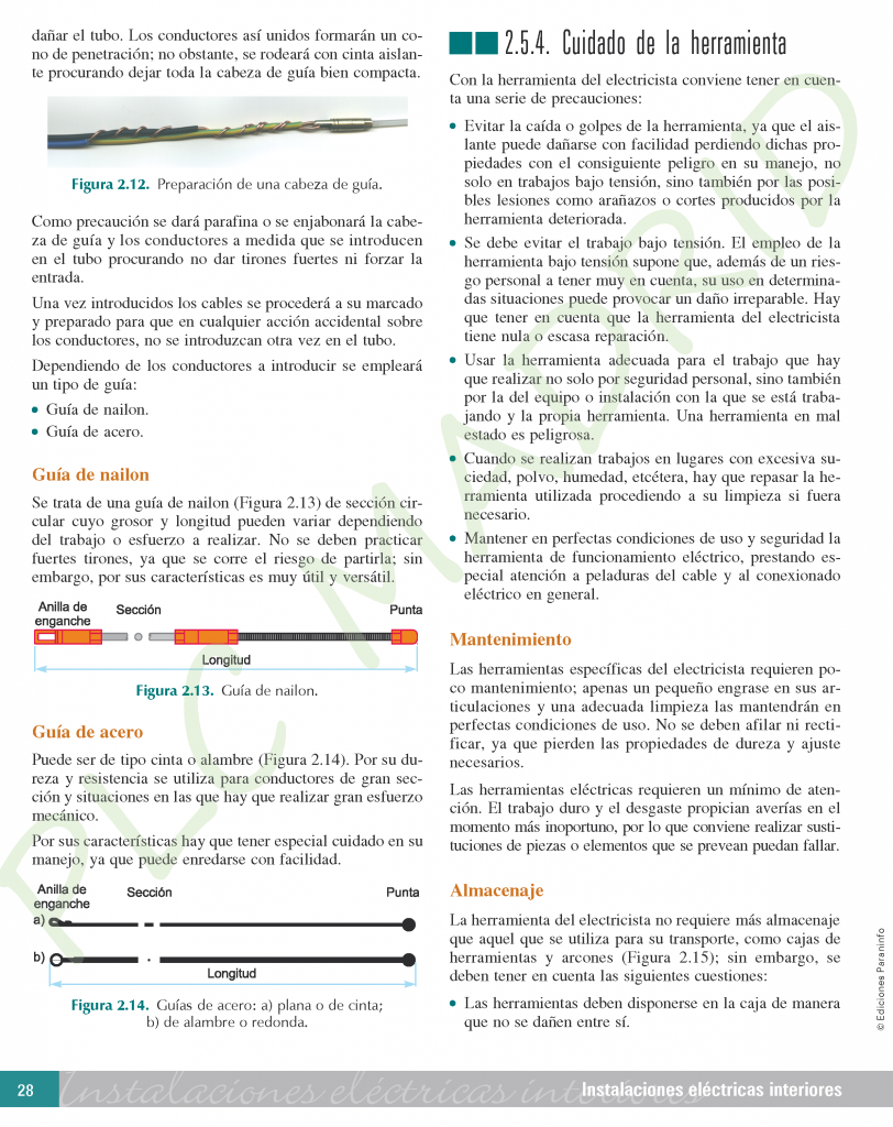 https://www.plcmadrid.es/wp-content/uploads/2017/01/prote_PDF-DEFI_LIBRO_INSTA-ELEC-INTERIORES_7AS_Página_050-812x1024.png