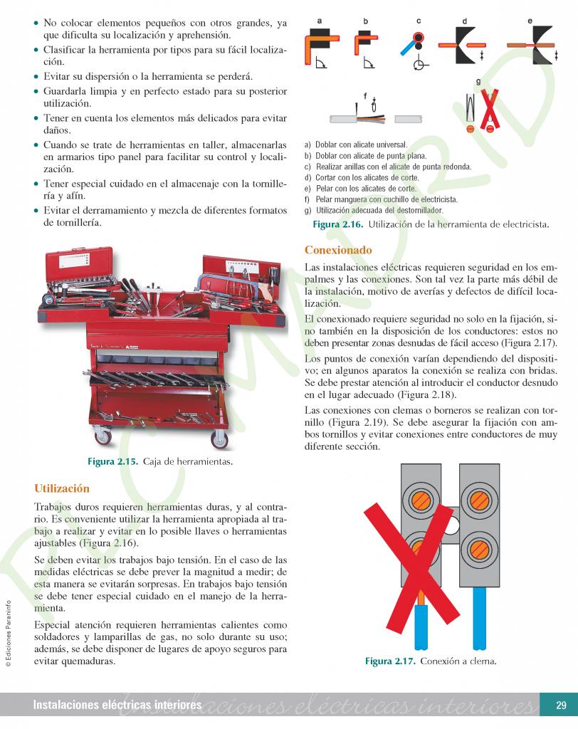 https://www.plcmadrid.es/wp-content/uploads/2017/01/prote_PDF-DEFI_LIBRO_INSTA-ELEC-INTERIORES_7AS_Página_051-812x1024.png